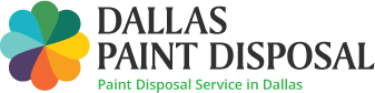 Dallaspaintdisposal